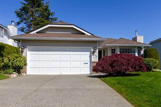 Single Family for sale in 1640 143B STREET, Surrey, British Columbia, V4A8M6