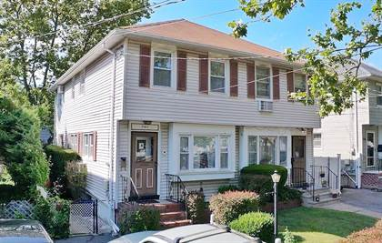 Residential Property for sale in 582 Hanover Avenue, Staten Island, NY, 10304