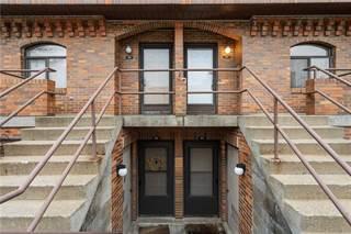 Condo for sale in 3272 Niagara Square 122, Pittsburgh, PA, 15213