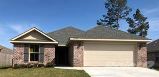 Residential Property for sale in 24309 Raynagua Blvd, Lake Raynagua, AL, 36551