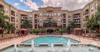 Apartment for rent in The Meritage, Houston, TX, 77096
