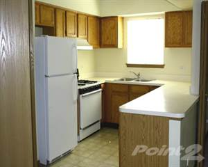 apartments for rent in aurora illinois area. apartment for rent in fox pointe apartments - 2 bed bath, aurora, il aurora illinois area
