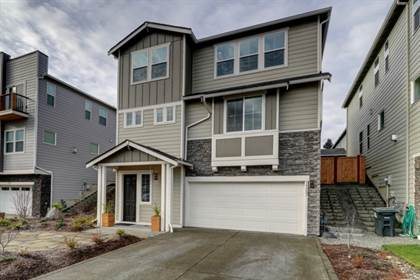 Residential for sale in 19507 11th Avenue S, Des Moines, WA, 98148