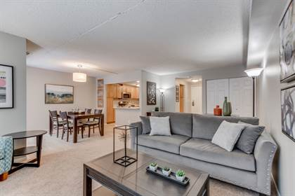 Apartment for rent in York Plaza, Edina, MN, 55435