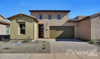 Multi-family Home for sale in 7332 East Conquistadores Drive, Homesite 31, Scottsdale, AZ, 85255