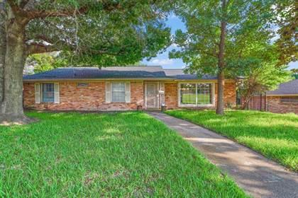 Residential Property for sale in 1210 Nokomis Avenue, Dallas, TX, 75224