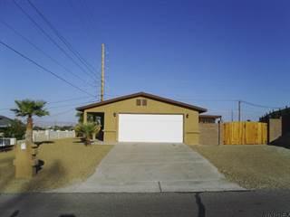 Single Family for sale in 2215 Bombay Dr, Lake Havasu City, AZ, 86404