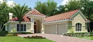 Single Family for sale in 56 New Water Oak Drive, Palm Coast, FL, 32137