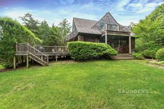 Single Family for sale in 350 Montauk Highway, Southampton, NY, 11968