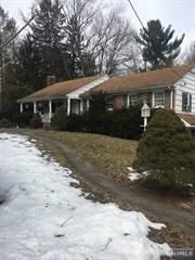 Single Family for sale in 425 Clinton Avenue, Wyckoff, NJ, 07481