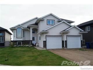 Residential Property for sale in 204 Glenwood Terrace, Martensville, Saskatchewan