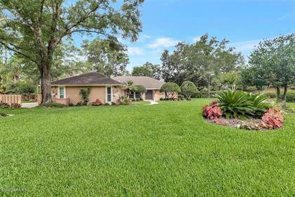 Residential for sale in 8022 GREEN GLADE RD, Jacksonville, FL, 32256