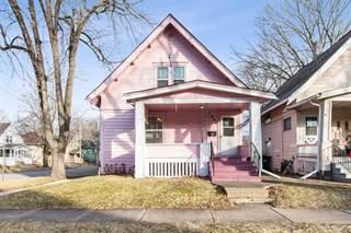 Single Family for sale in 1600 6th Avenue SE, Cedar Rapids, IA, 52403