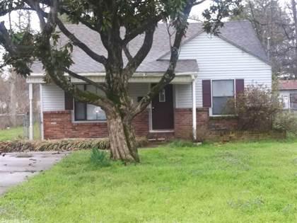 Residential Property for sale in 805 N Franklin Street, Blytheville, AR, 72315
