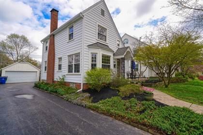 Residential for sale in 164 Glencoe Road, Columbus, OH, 43214