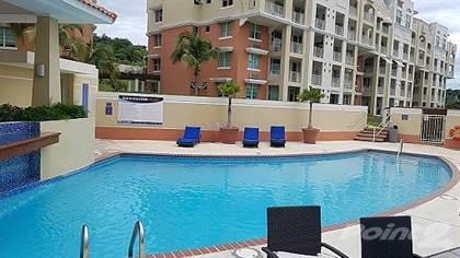 Condominium for sale in Condominio Puerta del Mar, Aguadilla, PR, 00603