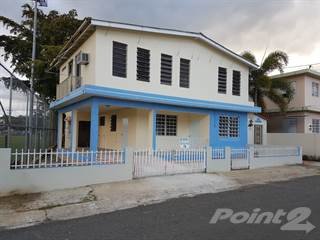 Residential Property for sale in Conde Avila, Cabo Rojo, PR, 00623