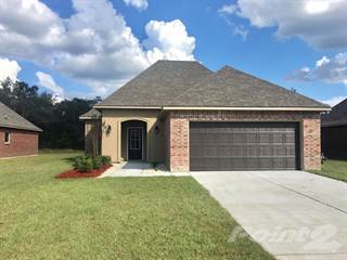 Single Family for sale in 20245 CLEMSON WY., Ponchatoula, LA, 70454