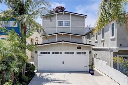 Residential Property for sale in 1707 Herrin Street, Redondo Beach, CA, 90278