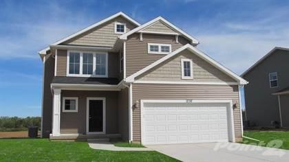 Singlefamily for sale in No address available, Dewitt, MI, 48820