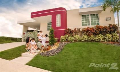 Residential Property for sale in Estancias del Parra, E-11Lajas. NUEVA, Lajas, PR, 00667