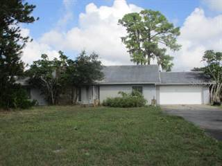 Single Family for sale in 1050 5TH STREET, Englewood, FL, 34223