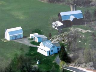 Farm And Agriculture for sale in 8127 SH 58, Macomb, NY, 13646
