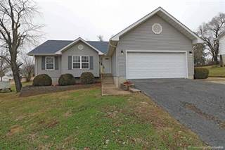 Single Family for sale in 502 Adams, Park Hills, MO, 63601