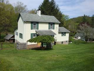 Single Family for sale in 5580 EDWARDS, Murrysville, PA, 15668