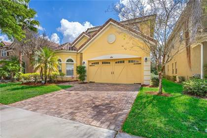 Residential Property for sale in 6844 LUCCA STREET 2, Orlando, FL, 32819