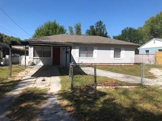 Single Family for sale in 9510 N HIGHLAND AVENUE, Tampa, FL, 33612