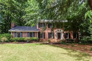Single Family for sale in 6933 Ayers Court, Atlanta, GA, 30360