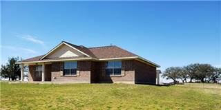 Farm And Agriculture for sale in 3316 Highway 2247, Comanche, TX, 76442