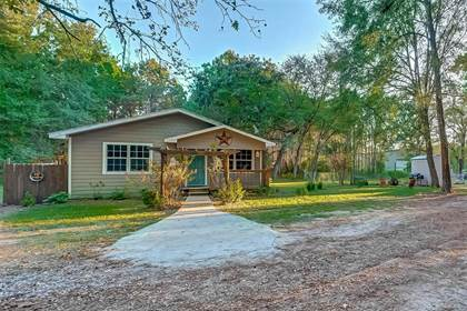 Residential Property for sale in 2080 Farm to Market Road 3018, Oakhurst, TX, 77359