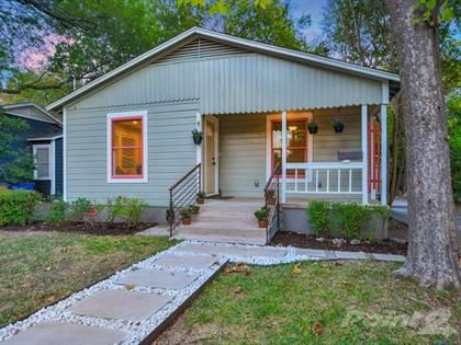 Single-Family Home for sale in 5719 Joe Sayers Avenue , Austin, TX, 78756