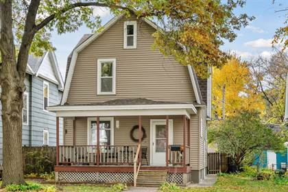 Residential for sale in 3040 Cedar Avenue S, Minneapolis, MN, 55407