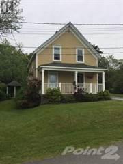 Single Family for sale in 9 Cavel Street, Stewiacke, Nova Scotia