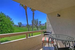 Condo for sale in 35064 Mission Hills Drive, Rancho Mirage, CA, 92270