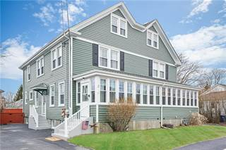 Multi-family Home for sale in 2 Greene Lane, Newport, RI, 02840
