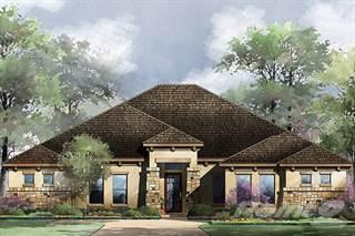 Single Family for sale in 314 Sweet Grass Lane, Austin, TX, 78734