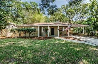 Residential Property for rent in 1222 East Crawford Street, Tampa, FL, 33604