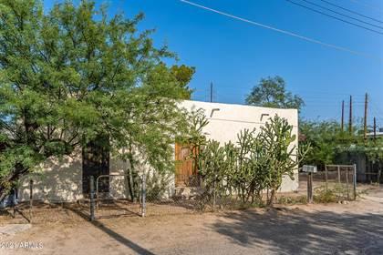 Residential Property for sale in 714 N ALDER Avenue, Tucson, AZ, 85705