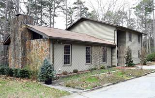 Residential Property for sale in 865 LAWRENCEVILLE Highway, Lawrenceville, GA, 30046