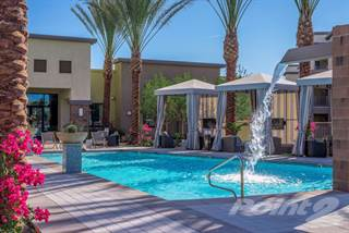 Apartment for rent in Cadia Crossing - 1 Bedroom, Gilbert, AZ, 85296