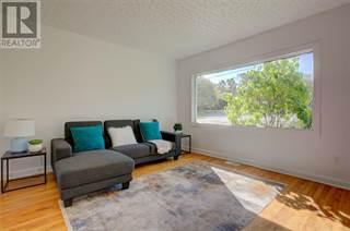 Multi-family Home for sale in 82 Thornhill Drive, Halifax, Nova Scotia