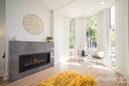 Residential Property for sale in 392 Manning Ave, Toronto, Ontario