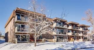 Condo for sale in 231 HERITAGE DR SE 6A, Calgary, Alberta