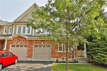 Single Family for sale in 8 BRADLEY Avenue 27, Binbrook, Ontario, L0R1C0