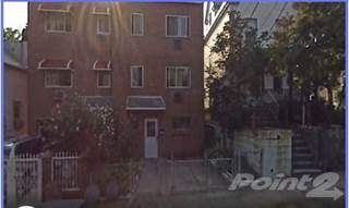 Residential Property for rent in 4500 Matilda Avenue, Bronx, NY, 10470