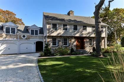 Residential Property for sale in 11 Mirasol Lane, Harwich, MA, 02646